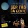 Toca Pra Nós Dois (feat. Quinteto Sanfônico da Bahia) [Bônus  Ao Vivo] - Targino Gondim
