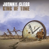 Johnny Clegg - Colour Of My Skin