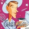 Hoagy Carmichael and Mel Tormé - Heart And Soul