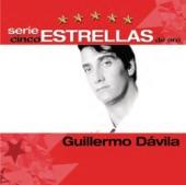 Barco A La Deriva - Guillermo Dávila