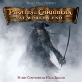 Pirates of the Caribbean: At World's End (Original Motion Picture Soundtrack)