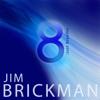 8: Just Breathe - Jim Brickman