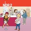 NDR 2 - Wir sind die Freeses (NDR 2)
