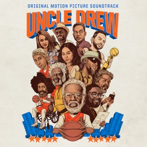 Tone Stith - Light Flex (From the Original Motion Picture Soundtrack 'Uncle Drew') [feat. 2 Chainz]