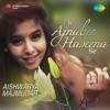 Ek Ajnabee Haseena Se Single