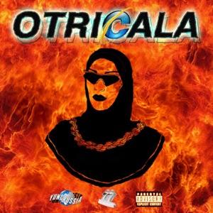 OTRICALA