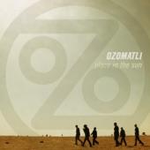 Ozomatli - Brighter