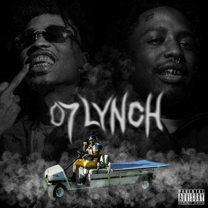 07 Lynch (feat. Daboii) - Single Mp3 Download