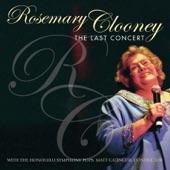 Rosemary Clooney - You Go to My Head