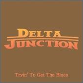 Delta Junction - Samson & Delilah