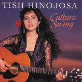 Tish Hinojosa - Chanate, El Vaquero (Chanate, the Cowboy)