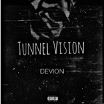 Tunnel Vision - EP