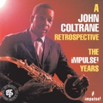 John Coltrane Quartet - Greensleeves