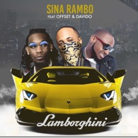 Lamborghini (feat. Offset & Davido) - Single Mp3 Download
