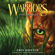 Erin Hunter - Into the Wild: Warriors, Book 1 (Unabridged)