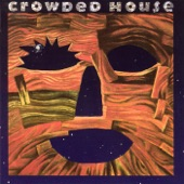 Crowded House - She Goes On