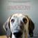 Alexandra Horowitz - Inside of a Dog (Unabridged)