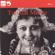 Mozart: Don Giovanni / Là ci darem la mano - Toti Dal Monte, Orchestra della Scala, Umberto Berrettoni & Antoine Beuf