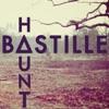 Haunt EP