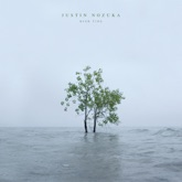 High Tide - Single