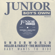 Underworld, Heller & Farley & The Misterons - Junior Boy's Own Presents: Baby Wants to Ride - EP