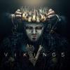 Vikings, Season 5 - Synopsis and Reviews