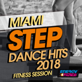 Whatever It Takes (Fitness Version 132 Bpm)