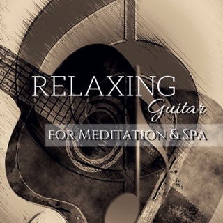 Relaxation Sounds of Nature Relaxing Guitar Music Specialists on