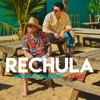 Rechula - Single