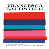 Messiah-Francesca Battistelli