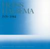 Frans Halsema - Voor Haar kunstwerk