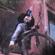 Jim Jones - Wasted Talent
