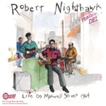 Robert Nighthawk - The Time Have Come