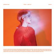 Poet Ⅰ Artist - JONGHYUN - JONGHYUN