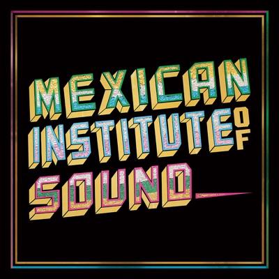 Pa La Calle cover