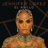 [Download] El Anillo MP3