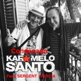 Condenado (feat. Sergent Garcia) - Single