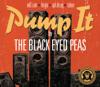 Black Eyed Peas - Pump It artwork