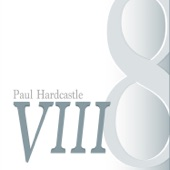 Paul Hardcastle - A Horse with No Name