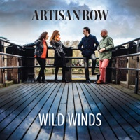 Wild Winds by Artisan Row on Apple Music