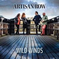 Wild Winds by Artisan Row on Apple Music
