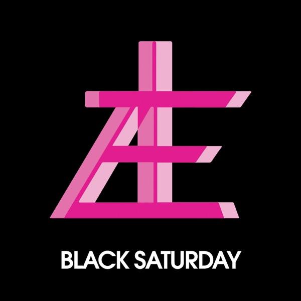 Mando Diao mit Black Saturday