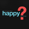 Happy? (Dirty 8va Mix) - Cause and Effect