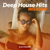 Deep House Hits - Ibiza 2018 - Various Artists