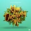 Icon Kom Dichterbij Me - Single