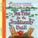 Alexander McCall Smith - Tea Time For The Traditionally Built (Abridged)