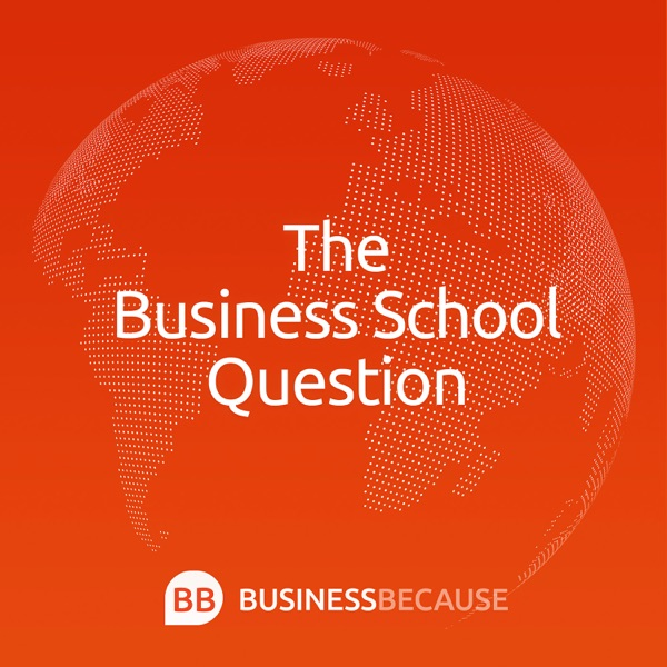 The Business School Question