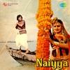 Naiyya (Original Motion Picture Soundtrack) - EP