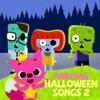 Halloween Songs 2 EP