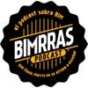 BIMrras Podcast